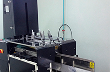 Металбинд каналы обложки и оборудование для переплета